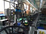 W157572 altavoz de 15 pulgadas 400W/Controlador de la ferrita/profesional de altavoces PA