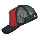 자수 일요일 야구 모자 모자를 인쇄하는 선물 면 능직물을 광고하는 승진이 최신 판매 고품질 형식에 의하여