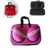 熱い販売のカスタマイズされたエヴァ旅行ブラ箱か袋