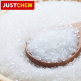 Gezonde Maltitol van het Kristal van het Zoetmiddel voor Kauwgom