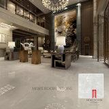 Tegels van de Bevloering van het Onyx van Foshan de Zuivere Witte Marmeren Imitatie Ceramische