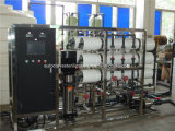 RO 물 정화기 RO 정화 시스템 RO 물처리 공장
