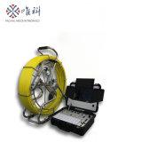 De Camera van de Inspectie van de Rioolbuis van het riool Voor Verkoop