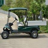 新しい2 Seaters電池のゴルフ手段(LtA627。 H8G)