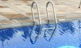 Высококачественный корпус из нержавеющей стали поручень лестницы для бассейнов