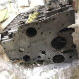 [ينمر] [4د92] [4د92] أسطوانة قالب [4تن92] محرك قالب لأنّ رافعة شوكيّة