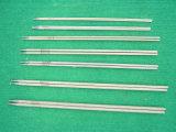 Structure légère Non-Smoke les baguettes de soudure E6013