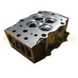3646323 (M) 실린더 해드 발전기 세트 실린더 해드 바다 발전기 세트 Kta19-G4 실린더 해드