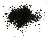 De Geactiveerde Koolstof van het netto Gewicht 25kg/Bag Korrel voor Gasmasker