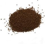 De Media van de Filter van Greensand van het Mangaan van de Goede Kwaliteit van de lage Prijs voor Verkoop
