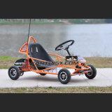 2018 Nouveau meilleur prix de haute qualité 24V Kids Racing karting électrique