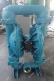 Aro Pump Parts Diafragmas Santoprene 94615-a Bola 93358-a
