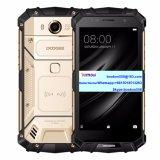 Draadloze Laden Smartphone van de Telefoon Movl van Doogee S60 IP68 het cellulaire Slimme