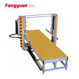 EPS Máquina Hoja Cornor Fangyuan