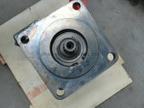 A Rexroth11VO75 partes separadas da bomba de pistão hidráulico para Escavadoras