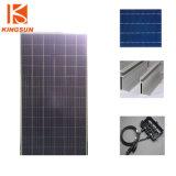 335W de alta eficiencia de los módulos de paneles solares de polipropileno/.