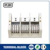 Bom Material três fase de três fios de Fins Múltiplos do Terminal do Conector