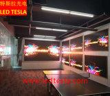 熱い販売高い定義屋内P2.5 LED表示