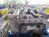 Máquina de hacer del conducto de la línea 4 con Taiwán lineal Hiwin Guías