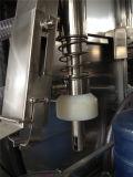 Série Qgf 20L usine de l'eau potable de l'embouteillage de la machine