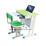 Mostrador de la nube de alta tecnología para el aula con pantalla táctil de 10 pulg.