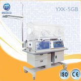 Säuglingsbaby-Inkubator des inkubator-(Yxk-5GB)