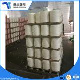 Nylon Industrieel die Garen 6 voor Kabels met Goede Kwaliteit wordt gebruikt