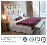 Comercio al por mayor juego de dormitorio muebles Hotel modernista a la venta (YB-S-18-1)