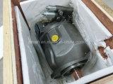 Bomba de pistón de Rexroth A10VSO71dflr para maquinaria de ingeniería de los elementos hidráulicos