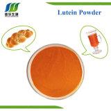 Poeder van het Luteïne van het Uittreksel van de goudsbloem, 1%, het Natuurlijke Middel tegen oxidatie van Carotenoïden (LT. CWS)