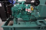 Cumminsのディーゼル機関Nt855Gaの発電が付いている220kw 275kVAの電気発電機