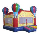Fabricant d'origine saut personnalisée Bouncer Inflatable Bouncy chambre