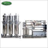 Matériel de purification d'eau (RO-4000)