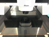 3D volledig Auto Video Metend Systeem (AutoVisie 432)