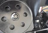 Sega a nastro orizzontale della colonna del doppio del metallo della Cina (GH4235)