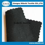 T/C Plaine 80/20 165G/M2 coton gris uniforme Poplin le tissu de polyester