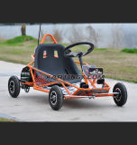 Best Selling Electric Kids Go Kart com bateria de lítio