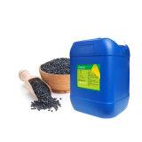 Het natuurlijke Zwarte Additief van de Essentie van de Smaakstof van het Voedsel van het Aroma en van de Geur van de Sesam (poeder)