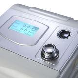 Macchina portatile dell'automobile CPAP con l'umidificatore (OLV-C00)