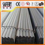 Barre di angelo del acciaio al carbonio di A36 Q195 Q235 5#-40# Ss400