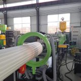 Kunststof isolatieplaat vloer Aluninum Foam Sheet Production machine EPE Machine met schuimvellen
