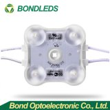 Modulo del segno LED di alta qualità esterno per illuminazione del LED