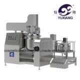 Vakuumsahneemulgierung Blender Fett, das Maschine herstellt