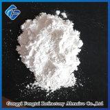 研摩の処理し難い陶磁器アプリケーション鋼玉石白いAl2O3