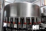 Mineralwasser-Abfüllanlage des Zhangjiagang-König-Machine