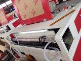 Китай поставщик дешевой цене Se лазерная резка машины