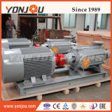 Multi-Stage Centrifugal Water Pump