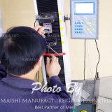 316L фильтр провод тканью