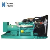 Generatore 700kw di alta tensione di potere di Honny