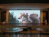 P5 Indoor Affichage LED de spectacle de scène